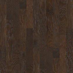 Sequoia Hickory 5