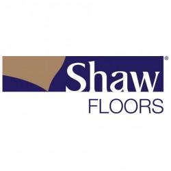 Shaw Ceramic Tile