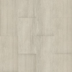 Tranquil Taupe