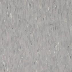 Pumice Gray