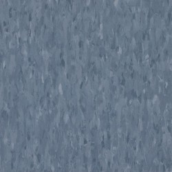 Metal Gray