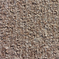 Carpet - Carpet Tile