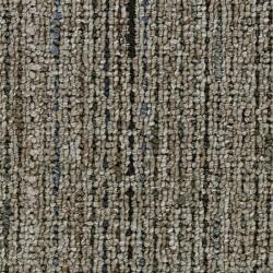 Focus Tile