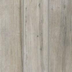 Hatteras Cedar