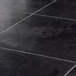 Knight Tile - Slate