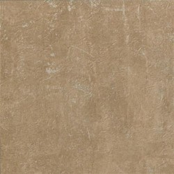 "SPECIFi Collection -Taos -  16"" Tile"
