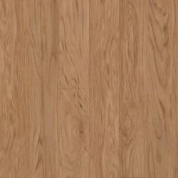 Roan Oak Natural