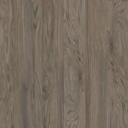 Roan Oak Driftwood Gray
