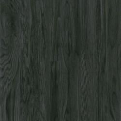 Roan Oak Charcoal