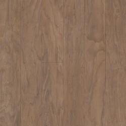 Nouveau Maple Natural Gray