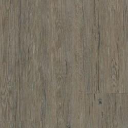Driftwood Grayed