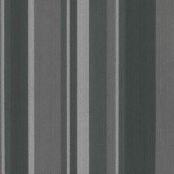 TS102 Tile