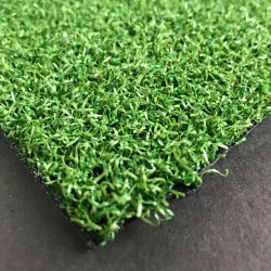 TURF-SP-DP35.jpg