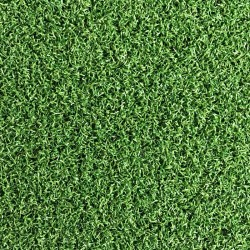 TURF-SP-DP40.jpg