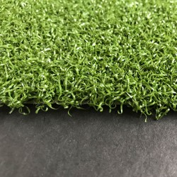 TURF-SP-DP40side.jpg