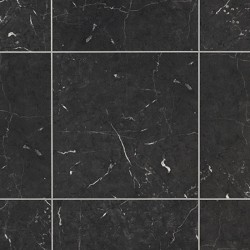 Knight Tile - Marble