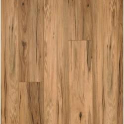 Timber Land