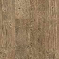 Bluegrass Barnwood-Glue Down Tile