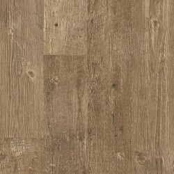 Bluegrass Barnwood- Locking Tile