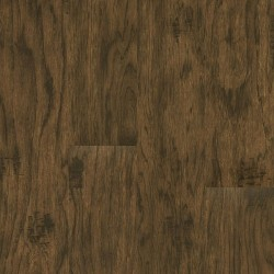 Wabash Hickory Tile