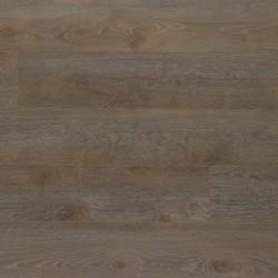 Gentry Oak Planks