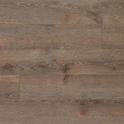 Terrain Oak Planks