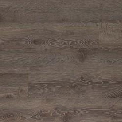 Mineral Oak Planks