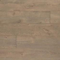 Tranquil Oak Planks