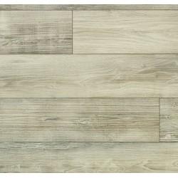 Silver Sands Chestnut Planks