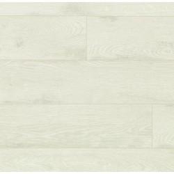 Lambswool Oak Planks