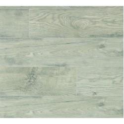 Salt Swept Oak Planks