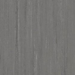 Berber Grey