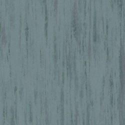 Woven Blue