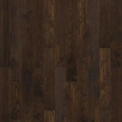 Classics - Red Oak Solid