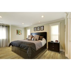 VTGNCH-2068_room.jpg