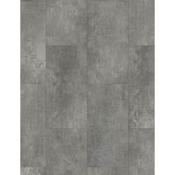 COREtec Plus Enhanced Regular Tile