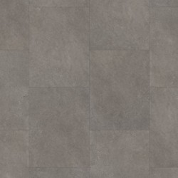 COREtec Plus Enhanced Large Tile
