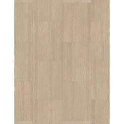 COREtec Plus Enhanced Large Tile