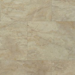 COREtec Plus Tile 18""