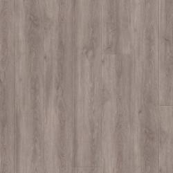 Teton Oak