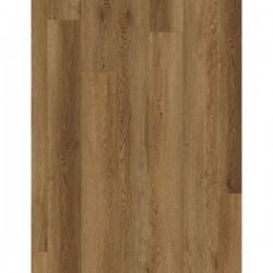 Arvon Oak
