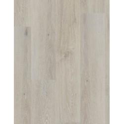 COREtec Pro Plus Enhanced Planks