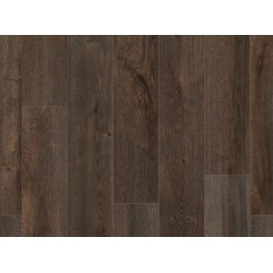 COREtec Plus Enhanced Planks