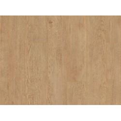 Jasper Oak