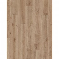 Hopewell Oak