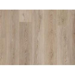 Woodlea Oak