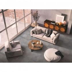 VV568-18363-room.jpg