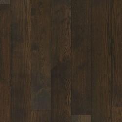 COREtec Wood - 12MM
