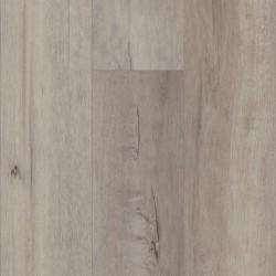 Vista Oak