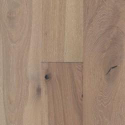 Colonial Gray Oak